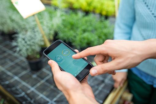 Becas de acercamiento al sector agrario y a las empresas agroalimentarias 2020
