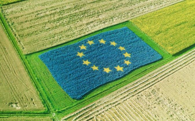 ENBA califica  de inaceptable el recorte presupuestario agrícola propuesto por la Comisión Europea